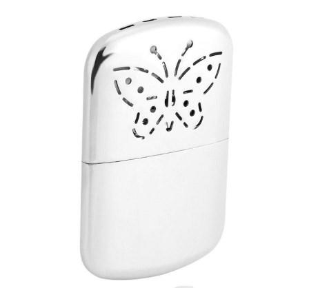Грелка для рук Бабочка