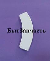 Ручка люка для стиральной машины Samsung DC64-00561A, фото 1