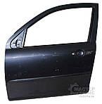 Дверь передняя для Mazda 2 2002-2007