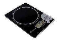 Весы электронные на стеклянной платформе (до 15 кг) NEW (Модель 6848)
