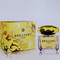 Brilliant Yellow(философия аромата Lacoste Pour Femme) 50ml