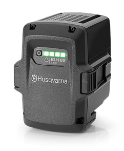 Аккумулятор Husqvarna BLi100 (436LiB)