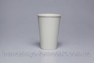 Бумажный стаканчик, 340