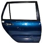 Дверь задняя для Mitsubishi Lancer IX 2003-2011 5730A190