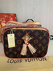 Жіноча сумка Louis Vuitton