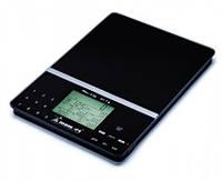 Весы электронные кухонные ДИЕТОЛОГИЧЕСКИЕ Momert  Модель 6843