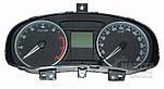 Панель приборов для Skoda Fabia 2007-2014 5J0920810B, 5J0920810BKD0, 5J0920811B, 5J0920811BKD0
