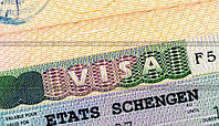 Дешёво!!! Литва.Шенгенские визы:бизнес, туризм