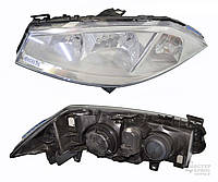 Фара для Renault Megane II 2003-2009 7701054656, 7701064018, 8200073220