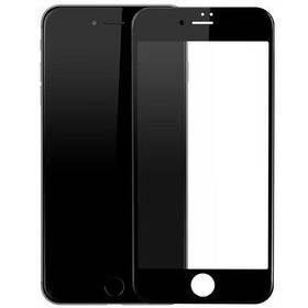 Стекло Full Coverage Iphone 7/8 Plus Black