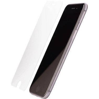 Защитное стекло для Apple iPhone 7/8 Plus 2.5D цвет Прозрачный , фото 2