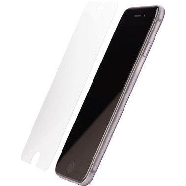 Защитное стекло для Apple iPhone 7/8 Plus 2.5D цвет Прозрачный