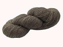 Artistic 8/2 Серый (Grey)