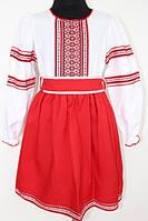 Скидки на Вишите плаття в категории этническая одежда детская в ... e681f22c4871d