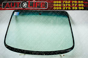 Лобовое стекло CHEVROLET AVEO T250 / ZAZ VIDA (2006-2011 г.). Автостекло Шевроле Авео Т250 / ЗАЗ ВИДА