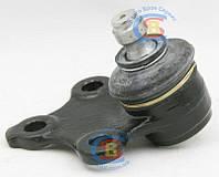 1400505180 Шаровая опора CK (Аналог) передней подвески Geely, фото 1