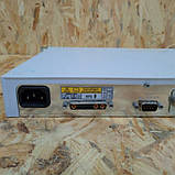 Мережевий комутатор  3Com Super Stack 3 Switch 4400 SE, 24 ports 10/100 Mbps, фото 7