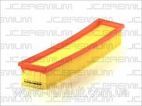 Воздушный фильтр на Рено Кангу 1.5 dci / JC PREMIUM B21060PR