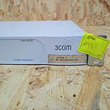 Мережевий комутатор  3Com Super Stack 3 Switch 4400 SE, 24 ports 10/100 Mbps, фото 4