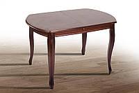 Стол обеденный раскладной Турин 120 Микс мебель
