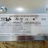 Мережевий комутатор  3Com Super Stack 3 Switch 4400 SE, 24 ports 10/100 Mbps, фото 3