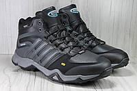 d723c6f21561 Мужская термо обувь в Крыму. Сравнить цены, купить потребительские ...