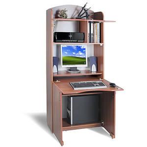 Компьютерный стол Тумба 2