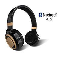 Наушники Bluetooth KONG ST9