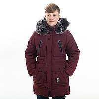 """Зимняя куртка """"Бойт"""",Новинка ,Зима 2019 года, фото 1"""