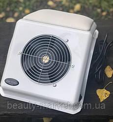 Мощная вытяжка для маникюра Air max М152 Pro