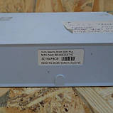 Мережевий комутатор 3Com Baseline Switch 2226 Plus 28 ports, фото 5