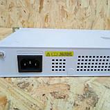 Мережевий комутатор 3Com Baseline Switch 2226 Plus 28 ports, фото 6