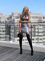 ФЛ1241 Женское платье , фото 1