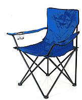 Раскладное кресло паук для рыбалки,пикника F21