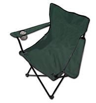 Раскладное кресло паук для рыбалки,пикника F21, фото 3