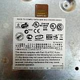 Мережевий комутатор 3Com Baseline Switch 2226 Plus 28 ports, фото 7