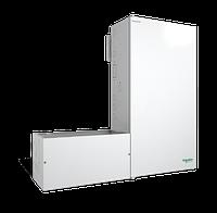 Шкаф Conext XW+ Power Distribution Panel (865-1014-01)