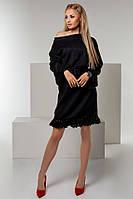 ФЛ1141 Женское платье , фото 1