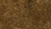 Керамическая плитка стена коричневая темная Safari