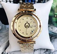 Часы женские Pandora