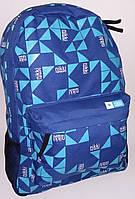 Рюкзак городской Nikki Nanaomi 025