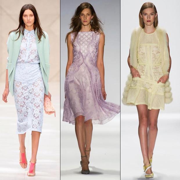 Женские платья и костюмы