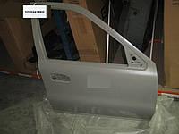Дверь передняя правая (без молдинга) Джили СК-2 / Geely CK-2 101202415902
