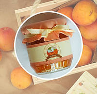 Конфитюр абрикосовый с ромом Сладкая помощь Вкусная помощь Sweet help