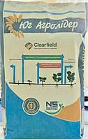 Семена подсолнечника НС Имисан, фото 1