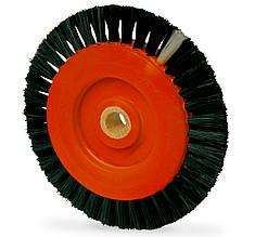 Специальная полировальная щетка для металла, 65 мм, Ренферт , (Renfert)