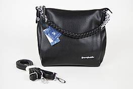 Кожаная сумка 51593