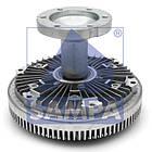 Вискомуфта DAF 051.019 / 1449679 / 5.41600 / 7043135 / AUG71434 / 8MV 376 728-761