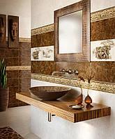 Керамічна плитка Safari Сафарі