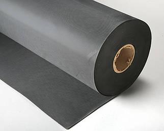ЕПДМ-мембрана ProElast 1.5=750 мм